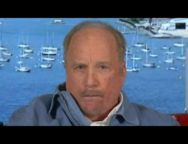 """Richard Dreyfuss On Free Speech At College: """"Political Correctness Taken To A Nightmarish Point Of View"""""""
