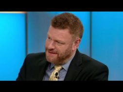 Mark Steyn: We're Not Being Honest About the Nature of the Enemy