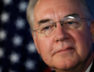 Tom Price speaks about flu vaccinations in Washington