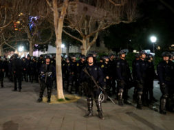 uc-berkeley-protests
