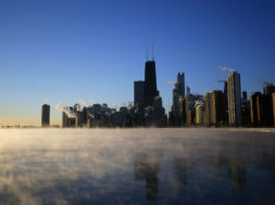 chicago_fog