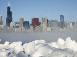 chicago-ice